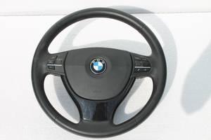 б/у Рули BMW F