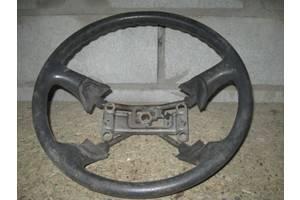 б/у Рули Chevrolet Suburban
