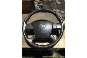 б/у Рули Nissan Teana