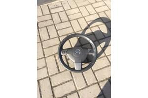 б/у Рули Opel Astra H