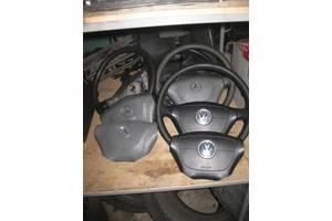 б/у Рули Volkswagen LT