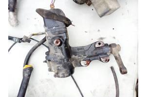 б/у Рулевые колонки Opel Omega B