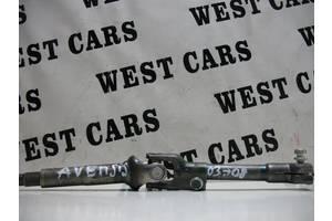 б/у Рулевые колонки Toyota Avensis
