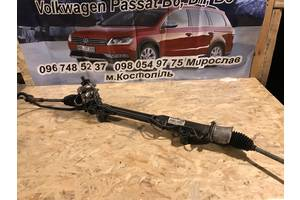 б/в Кермові редуктори / сошки Volkswagen Touareg