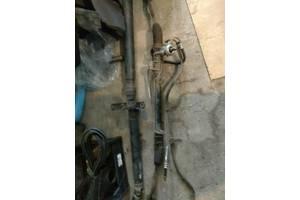 б/у Рулевые рейки Subaru Impreza