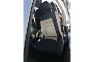 Б/у салон, сидения Honda CR-V 2007-2011