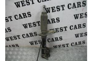 б/в Амортизатори задні / передні Hyundai Santa FE