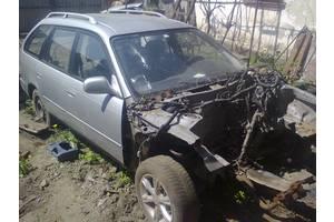 б/у Шаровые опоры Toyota Corolla