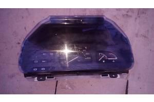 б/у Торпеды Ford Fiesta