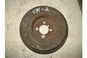 б/у Шкивы коленвала/распредвала Opel Omega A