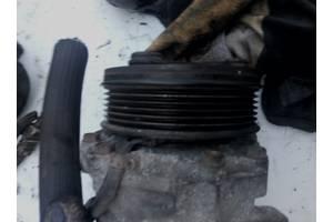 б/у Компрессоры кондиционера Opel Combo груз.