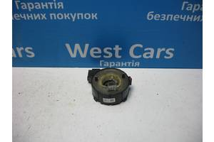 б/в шлейфи AIRBAG Volkswagen Golf VI