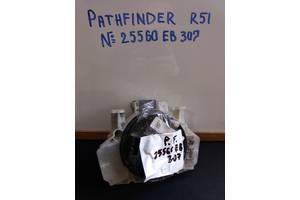 б/у Шлейфы AIRBAG Nissan Pathfinder