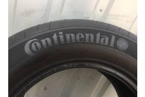 б/у Шины Continental