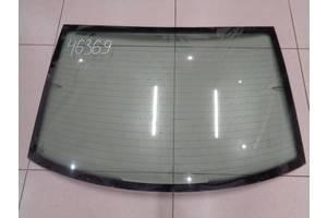 б/у Стекла в кузов Volkswagen Passat B5