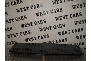 б/у Спойлеры Lexus RX