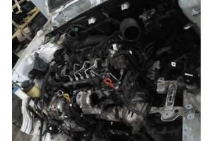 б/в Стартери / Бендикси / щітки Hyundai Santa FE