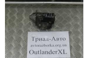 б/у Стартеры/бендиксы/щетки Mitsubishi Outlander XL