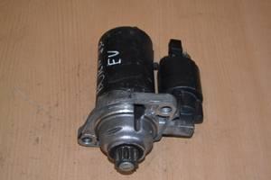б/у Стартеры/бендиксы/щетки Volkswagen Corrado