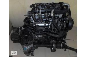 б/у Стартеры/бендиксы/щетки Peugeot 307