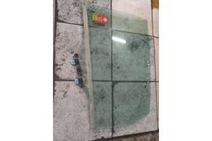 Б/у стекло двери для Honda CR-V 2006-2012/ 73450SWAA00