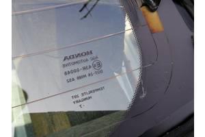 Б/у стекло двери для Honda CR-V 2007-2012