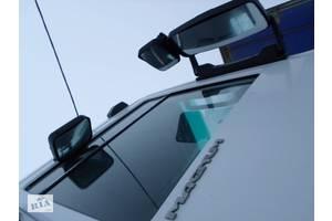 б/у Стекла двери Renault Magnum