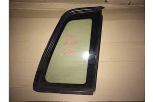 б/у Стекла двери Mitsubishi Space Runner