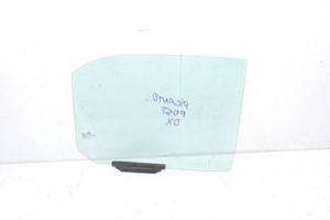 Б/У Стекло двери KIA Picanto 834201Y010