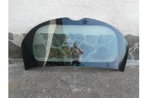 б/у Стекла в кузов Renault Megane III