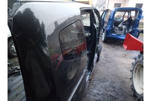 б/у Стекла в кузов Fiat Fiorino