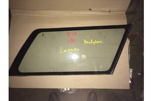 б/у Стекла в кузов Subaru Legacy