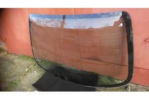 б/у Стекла в кузов Chevrolet Evanda