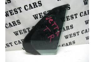 б/у Стекла двери Volkswagen Jetta