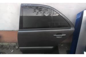 б/у Стеклоподьемники Mercedes 210