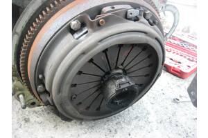 Б/у сцепление в сборе для Fiat Ducato 2.3 2014-