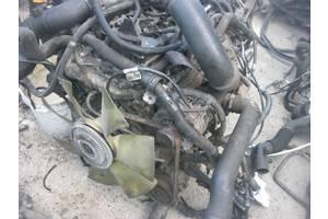 б/у Диски сцепления Renault Mascott