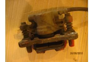 б/у Суппорты Mitsubishi Lancer X