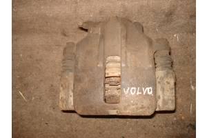 б/у Суппорты Volvo 360