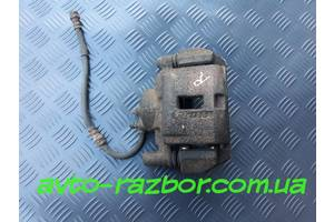 б/у Суппорты Mazda 323