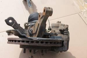 б/у Ступицы задние/передние Honda CR-V