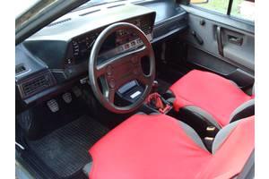 б/у Сидения Volkswagen Passat B2