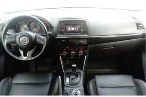 б/у Системы безопасности комплекты Mazda CX-5