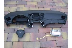 б/в Системи безпеки комплекти Subaru Tribeca