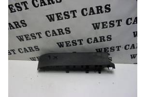 б/у Буксировочные крюки Volkswagen T5 (Transporter)