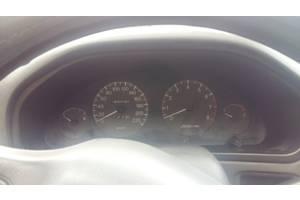 б/у Тахометры Mitsubishi Galant