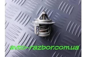 б/у Термостаты Mazda 323