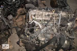 б/у Топливные насосы высокого давления/трубки/шестерни Fiat Stilo