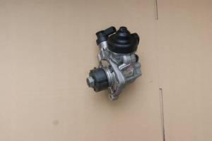 Б/у топливная аппаратура для Volkswagen CC