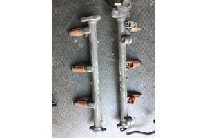 Б/у топливная рейка для Mitsubishi Galant 2.5 V6 1997-2003